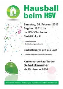 Plakat_HSV-Hausball_2016_AH-page-001